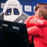 Why Counter strike: global offensive is the most popular game in the gaming community?