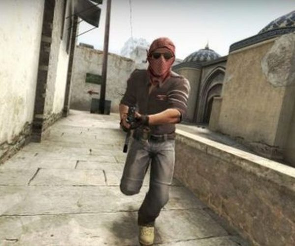 Level-up In CS: GO From MGE To The Global Elite